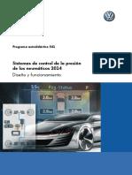 541-Sistemas de Control de La Presión de Los Neumáticos 2014