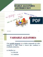 10 VARIABLE ALEATORIA-1.pdf