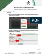 instructivo_portafolio_aprendiz
