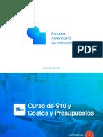 Brochure - S10 Costos y Presupuestos (3) (1) (1) (2) (1) (1) (2) (1).pdf