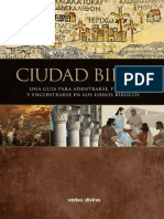 ciudad biblia .pdf