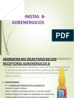 B-  ADRENERGICOS.pptx