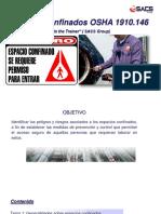 1-CURSO ESPACIOS CONFINADOS -  [Autosaved].pdf