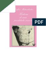 Mutzenbacher-Josefine-La-Sonrisa-Vertical-074-Historia-De-Una-Prostituta-Vienesa
