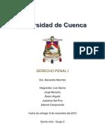 analisis PENAL (1).docx