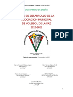 PD AVMLP 2020-2023 v1MC