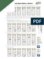 Apostila Violao Popular meses 4 e 5.pdf