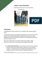 Il-corpo-e-uno-strumento-pdf.pdf