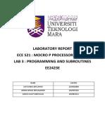 lab3report.docx