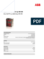 1SDA073907R1-e1-2-w-fp-iu-1600-3p-hr-hr (1).pdf