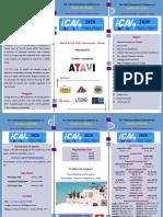 ICAV 2020.pdf