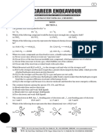 du-ch-2014.pdf