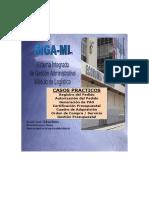 Casos_Practicos_Pedidos-Orden-14112011