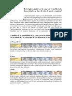 parte_1_2.docx