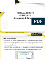TRISEM25-2019-20_STS5003_SS_VL2019203000041_Reference_Material_I_19-Dec-2019_Verbal_Ability_-_all_7_sessions_5.pptx