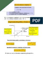 LEnguaje_Matematico_Tema7