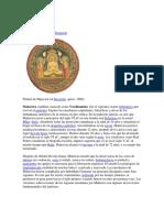 Mahavira.pdf
