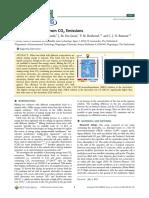 hamelers2014.pdf