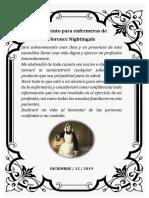 JURAMENTO_PARA_ENFERMERAS