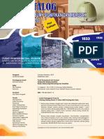 Katalog Gempabumi Signifikan dan Merusak 1821-2018_Print.pdf