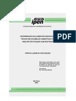 Patricia Landim da Costa Moura_M.pdf