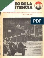 293_correo_de_la_resistencia_01