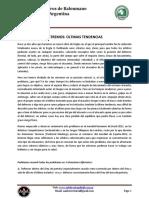 EXTREMOS-Ultimas-tendencias-Por-Ramon-Gallego