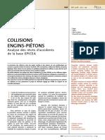 nd2318.pdf