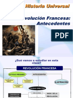 ( 8 )REV FRANCESA I (CAUSAS Y ANTECEDENTES).ppt
