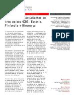 evaluacion_formativa_dinamarca