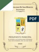 Presupuesto MuniSanMarcos 2020 FINAL.pdf
