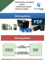 Aula eletroquimica .pptx