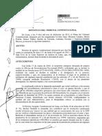 06718-2013-AA.pdf