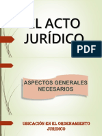 Diapositivas Acto Juridico.pptx
