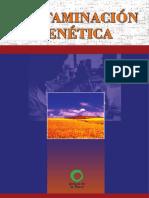 []_Contaminacion_Genetica(b-ok.cc).pdf