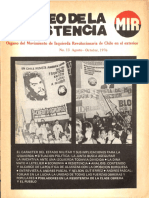 304_correo_de_la_resistencia_13