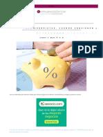 presupuestofamiliar_com.ar