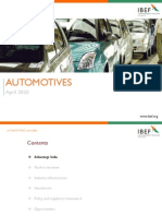 Automotives_060710