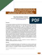 Dialnet-AnalisisDeLaOfertaEducativaDeLasInstitucionesDeEdu-4713374