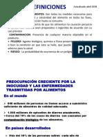 Procedimiento de higiene AF 3.2.pdf