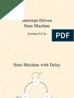 L4.2a Interrupt_states.ppt