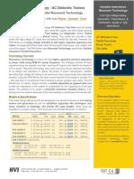 PAR-SERIES-Product-DEC27-1