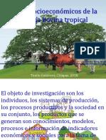 ganaderia tropical_socioeconoia.pdf