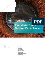 conference-paper-gvpi-rewind-geno-02082018externalforweb-legally