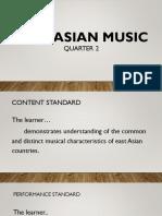 East_asian_Music