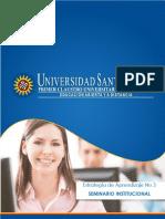 ESTRATEGIA DE APRENDIZAJE 3 - Seminario Institucional.docx