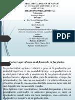Factores-que-influyen-en-el-desarrollo-de-las-plantas diapo JUNIOR LOOR.pptx