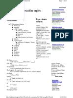 Guia de Conversion en Ingles.pdf