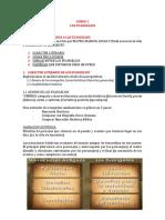 CLASE 1 - LOS EVANGELIOS.pdf