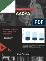 2. Analytiks.pdf